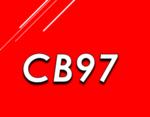 Chaz_B_97