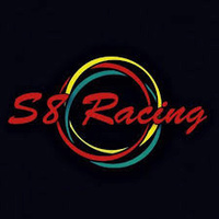 Racer1154