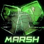 Marshyoloswag