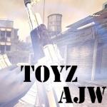 ToYz-AJW