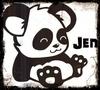 Pk_Jen