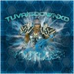 TuVaisDownXD