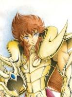 Saint Seiya Online - News/Update 533-43