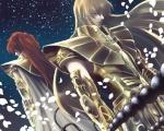 Saint Seiya Online - News/Update 8199-55