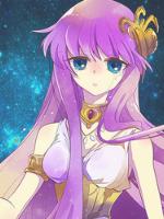 Saint Seiya Online - News/Update 1e134