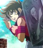 Seiya