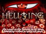hellsing56