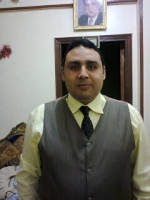 MR/Nabil Swalim