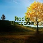 RockyRaccoon