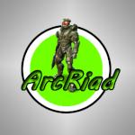 ArcRiad