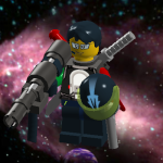 Admiral AquaRaider