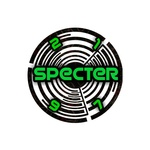 Specter2197