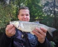 Guigz Fishing