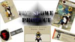 Explo-Spowe
