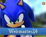 Webmaster24