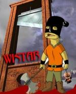Wistar