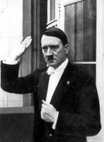 Admin_Adolf