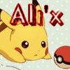 Ali'x