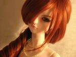girl_nomuko
