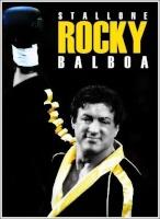 X-Balboa-X