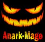 Anark-Mage