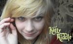 Katty Riddle