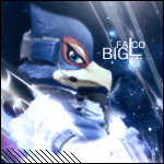 BIG~L