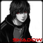 [CJM]Shadow