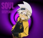 soul suspender