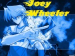Joey Iglesias