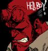 humboy