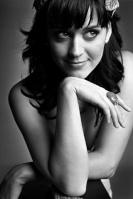 Phoebe McCullough