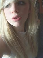 Danielle Lefebvre