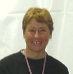 Geneviève de Bruyn