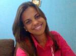 Juliana Felix Carreiro