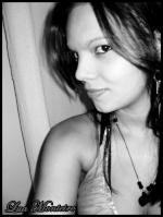 Srtª. Monteiro