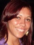 Patricia Esteves