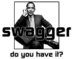 SwaggerJagger