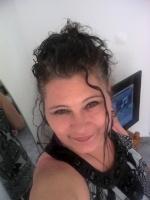 Dorienne Asv
