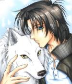 blackhawkwolf
