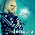 dearyuna