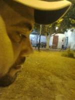 hasan_shahata