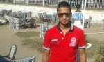 Mohamed Super