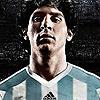 Ronaldo9_
