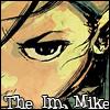 TheImMike