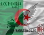 oxford_tablati
