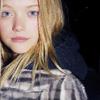 Adrienne Michaelis