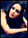 Kelsey Smith