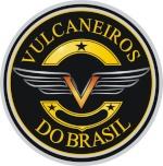 Wagnão Vulcaneiro