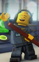 Legofanyoda2